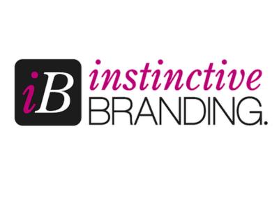 Who is Instinctive Branding?