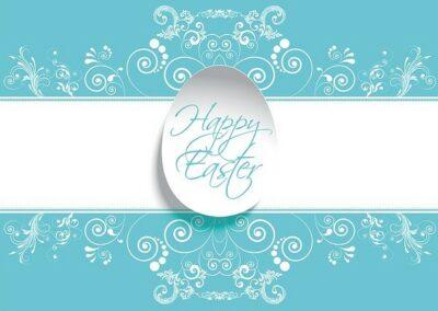 Send Easter Cards